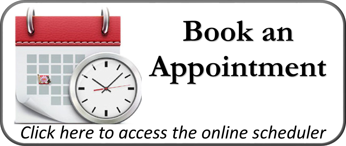Click to Book an Appointment